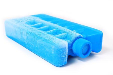 ice brick Stock Photo - 13741200