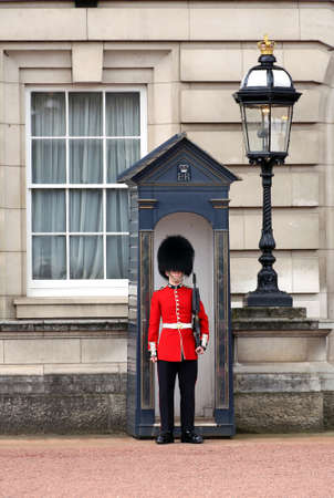british army: LONDON - Oct 12  Queen