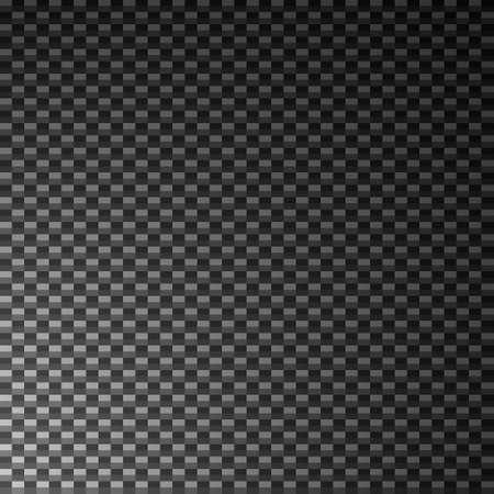 High Definition Cabon Fiber Texture with light effect Stok Fotoğraf - 1788607