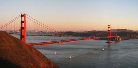 west gate: From Marin County, California