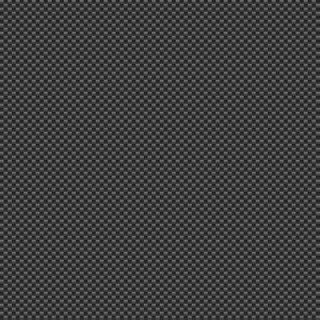 High Definition Cabon Fiber Texture with light effect