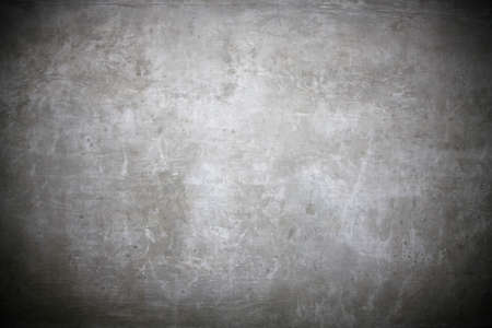 moody background: Concrete texture