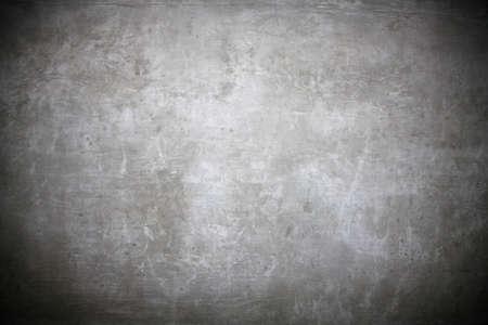 industry moody: Concrete texture