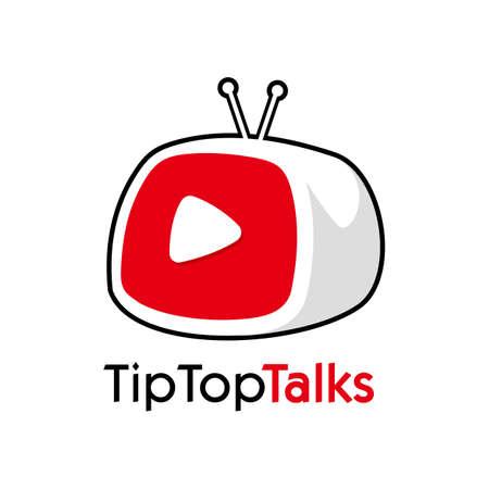 creative media Televison Video