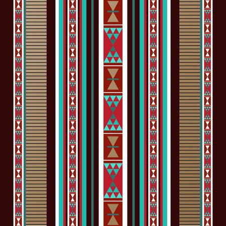 arabian: A Detailed Decorative Arabian Style Sadu Rug