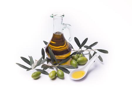 olio: Olio di oliva