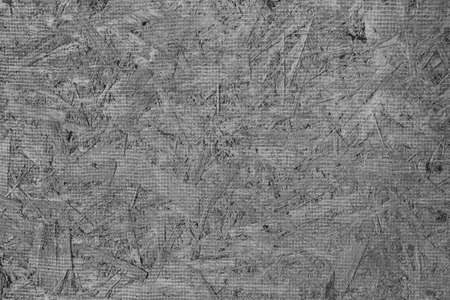 Grungy grey abstract old background texture. Abandoned, depressive, post-apocalypse atmosphere.