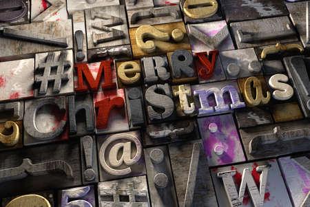 메리 크리스마스 메시지 - 계절 인사와 행복하고 번영하는 새해, 해피 홀리데이, 축제 시즌 및 휴가.