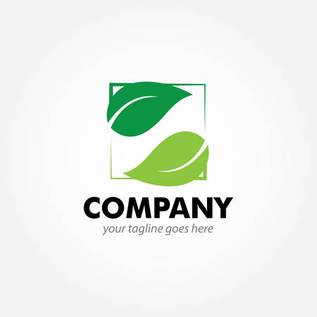 logo design for green movement