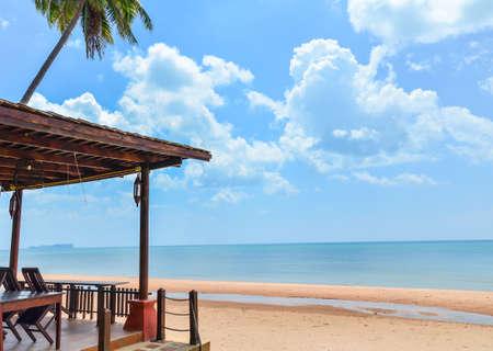 thailand beach: The Beach in Thailand