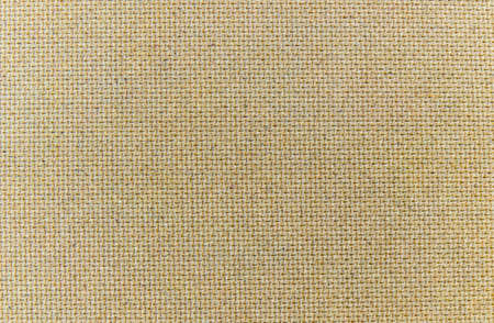 hi resolution: Brown Fabric Texture hi resolution photo real material