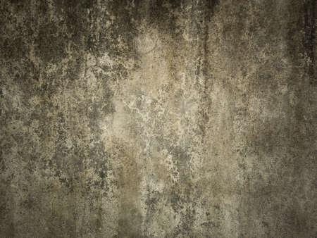 textured wall: Vintage  tone textured concrete wall