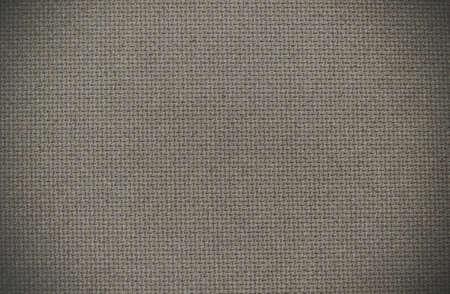 hi resolution: Brown Fabric Texture hi resolution photo real material