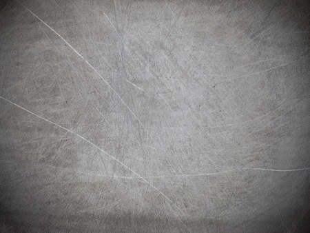 Abstract gray background, old gray vignette border frame, gray background vintage grunge background