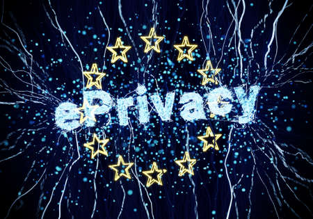 ePrivacy Law EU Europe
