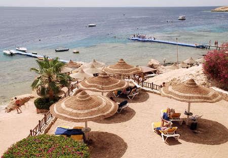sharm: Sharm