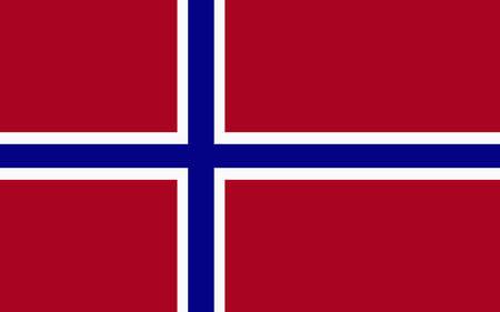 norway flag: Norway flag,