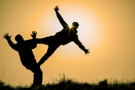 tenacity: tenacity, determination and self-confidence message