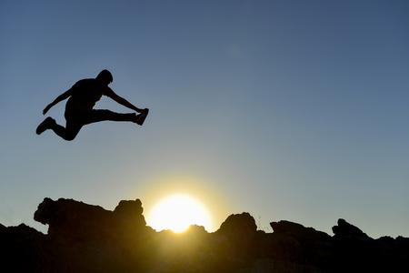 sunrises: sunrises and dynamic movements summit