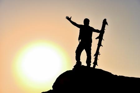 Motivation & success & future