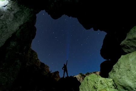 Shedding light on stars