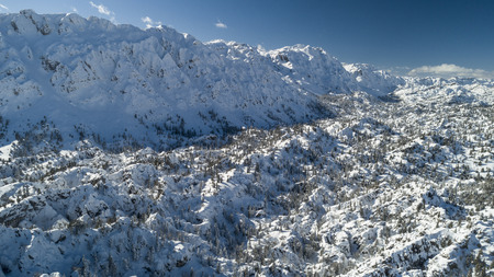middle taurus mountains;dangerous mountains where the departed don't come back 版權商用圖片