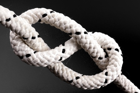 Rope Knot photo