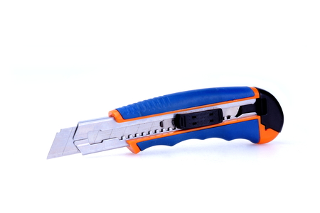 box cutter: Cutter Knife