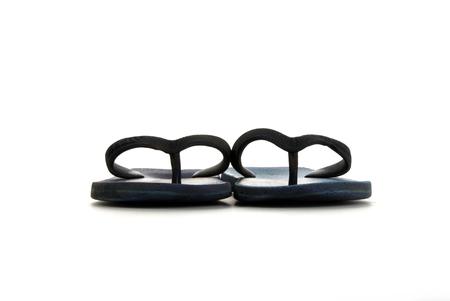 flip flops: Flip Flops Shoes