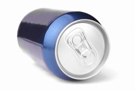 beer can: Canned Drink
