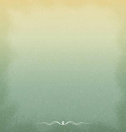 bağbozumu: Soyut vintage background