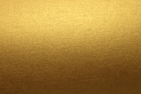 gold yellow: Gold Background