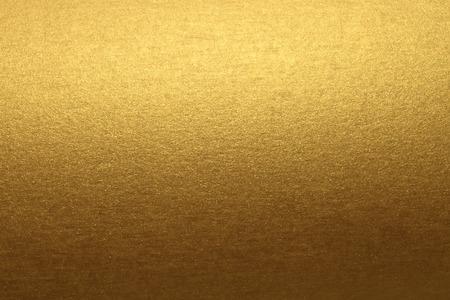 gold textured background: Gold Background