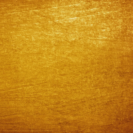 gold metal: Gold Background Stock Photo