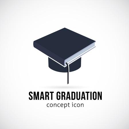 web cap: Smart Graduation