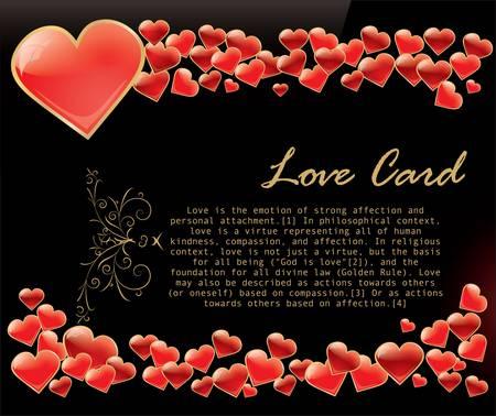 truelove: amore di fondo