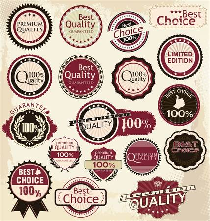 seal brown: Premium and High Quality Labels