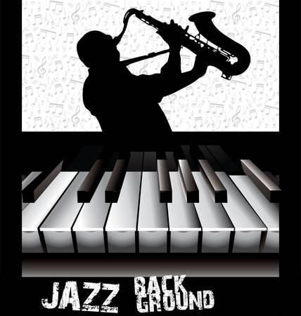 Fond Jazz