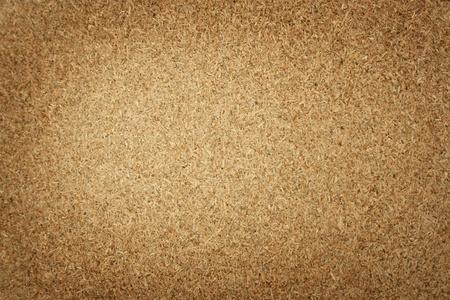corcho: Cork bordo textura Foto de archivo