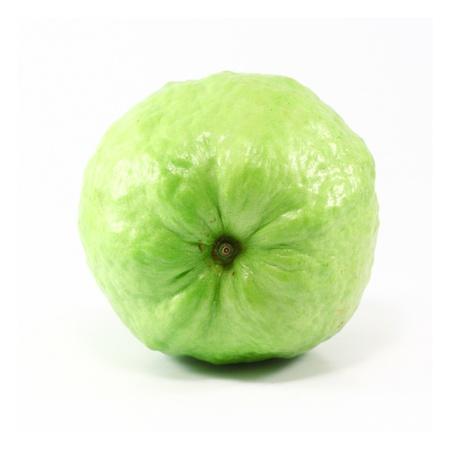 guava photo