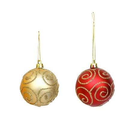 bedeck: Christmas Ball