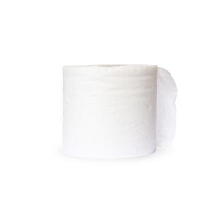 tissue paper  photo