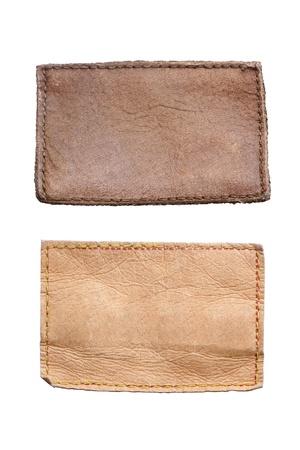 zigzagger: jeans label