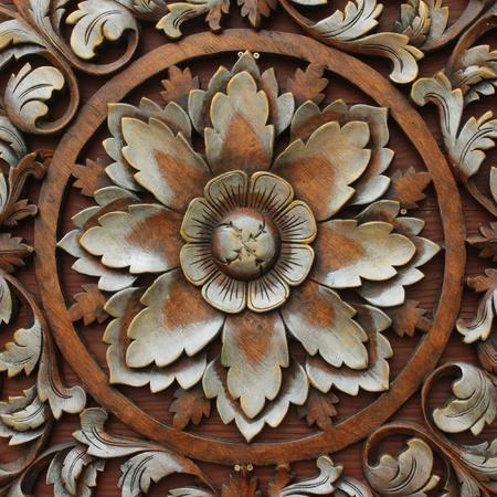 carve: Wood carving patterns