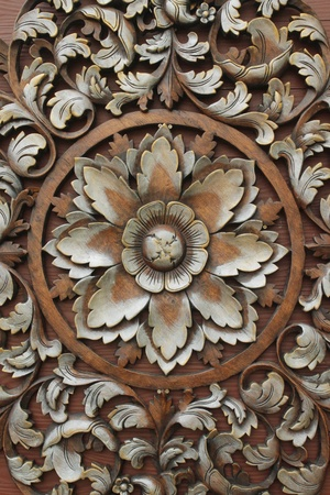 wood carving: Wood carving patterns