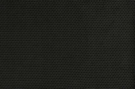 Dark guitar amplifier texture background pattern