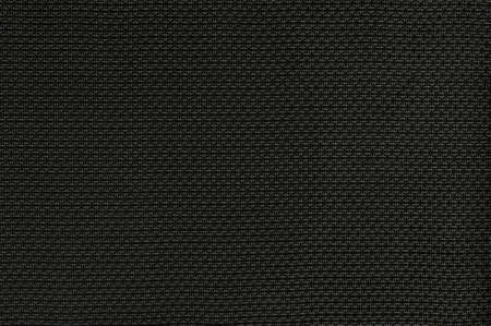 guitar amplifier: Dark guitar amplifier texture background pattern