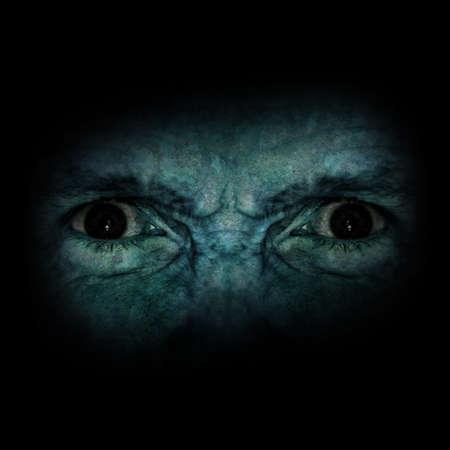 Mirando Ojos