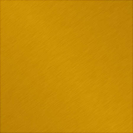 Computer Generated Gold Dust Texture Pattern, A fine seamless pattern for your design