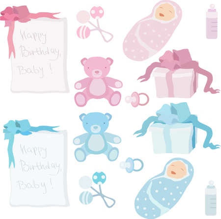 beanbag: Baby birth accessories and presents